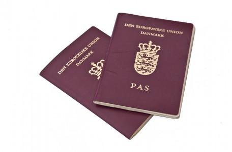 danske_pas_statsborgerskabsprove