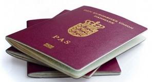 statsborgerskabsproeven